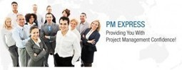 Experience your Actual Test through CAPM Practice Exams | Project Management Professional | Scoop.it