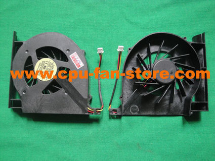 HP G71-445US G71-447US G71-448CL Laptop CPU Fan | How to Replace Your Laptop fans | Scoop.it