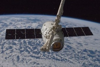 Fading skepticism of commercial spaceflight? | The Space Review | The NewSpace Daily | Scoop.it
