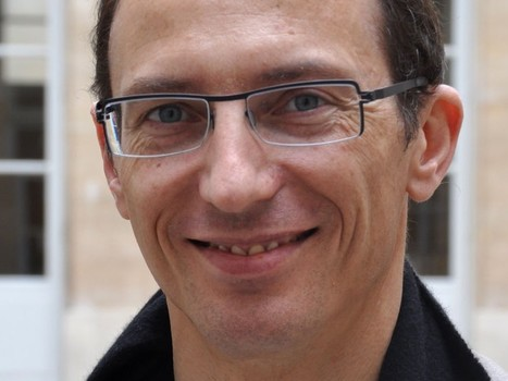 Etienne Wasmer: «Accepter la destruction d'emplois si on en trouve d'autres» - Rue89 | prepa | Scoop.it