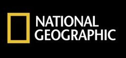 National Geographic | Viprasis Tv Channels | Scoop.it