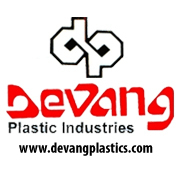 Devang Plastic Industries : Flexible Laminated Pouches Gujarat, Flexible Laminated Rolls gujarat | Flexible Laminated Pouches Gujarat | Scoop.it