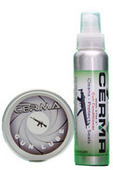 Cerma Gun Conditioning by Cermatreatment.com | engine oil additives that work | Scoop.it