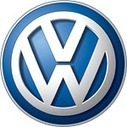 Volkswagen to Create a Fanwagen, 'Made by Fans, Built on Likes' | Social1 | Scoop.it