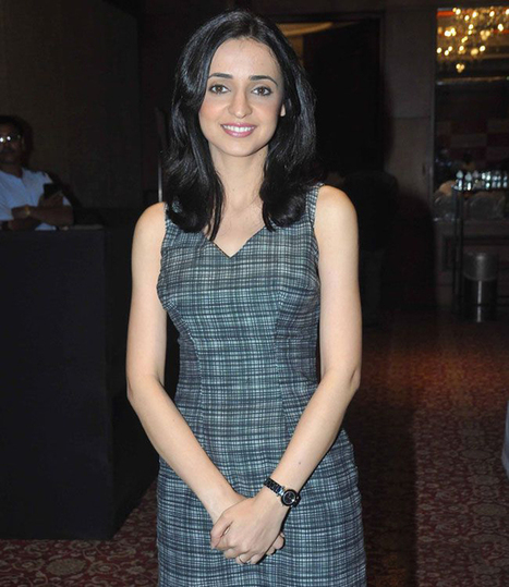 sanaya irani hot sexy spicy photos | world of celebrity | celebrity world | Scoop.it