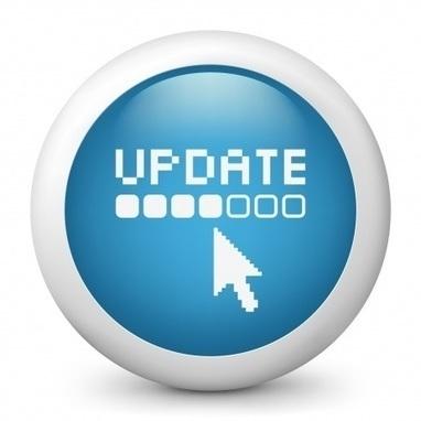 Ce n'était pas Google Penguin ce week-end, mais une Quality Update ! | Veille : Référencement Naturel SEO | Scoop.it