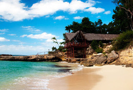 Le spiagge più belle di Cuba   Sigari   Scoop.it