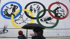 2024 Olympics: Hamburg says 'No' to hosting Games - BBC News | Destination Management | Scoop.it