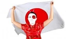 ألعاب يابانية تستحق التعريب   techniy   Scoop.it