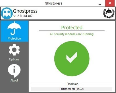 Free Anti-Keylogger, Prevent Keystroke Capture System Wide | Time to Learn | Scoop.it
