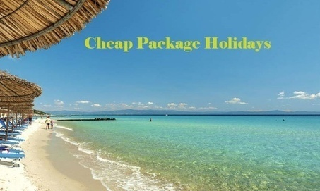 Do You Need to know Everything Cheapest Holiday Packages | Cheap Holidays Uk | Scoop.it