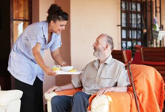 Hausse des tarifs des prestations pour les seniors en 2014 - Le Particulier | Seniors | Scoop.it