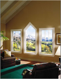 Replacing windows in your house to increase its beauty | Ferris Home Improvements | Scoop.it