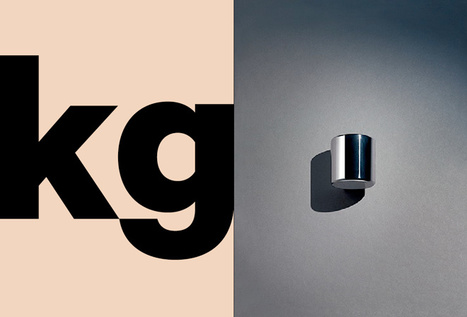 » The Search for a More Perfect Kilogram   PhysicsLearn   Scoop.it