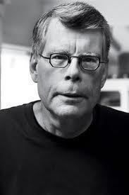 The Contrary Canadian | My thoughts on Stephen King as a writer | Scoop.it