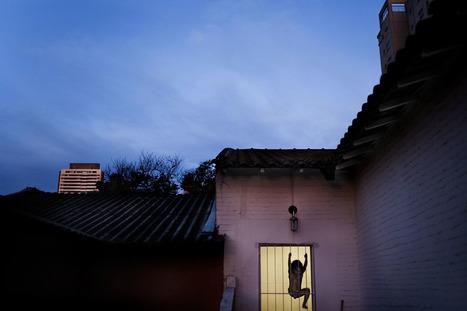 150.000 logements sociaux par an : comment fait-on ? | Immobilier | Scoop.it