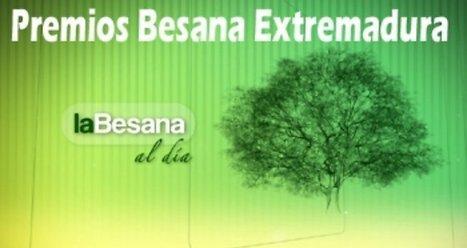 Huerta Ecortiga logra el Premio Besana al Proyecto Emprendedor   Agroexpo   Scoop.it