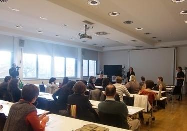 Podcast-Archiv - Zentrum für Lehrkompetenz Uni Graz | Zentrum für multimediales Lehren und Lernen (LLZ) | Scoop.it