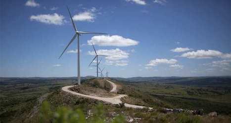Proparco, le coup de pouce auxprojets du secteur privé | Financement énergétique | Scoop.it