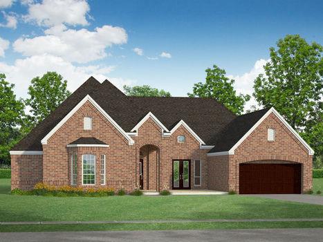 Sienna Plantation Realtors | jpatrick homes | Scoop.it