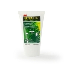 Ultrathon™ Insect Repellent | Top Selling Products from 3M | Scoop.it