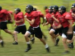 To Run or Not to Run | Sportsmanship Blog | Sports Ethics in Coaching | Scoop.it