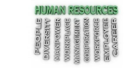 http://www.cmi-ireland.com/hr-management-development-courses-diploma | Business | Scoop.it