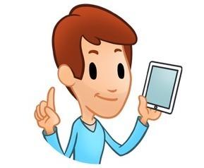 Gratis evenement over educatieve apps | Onderwijs & ICT & Social media | Scoop.it
