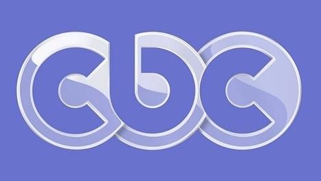 تردد قناة cbc - تردد قناة cbc النايل سات الجديد 2013 | تحميل كل الجديد والصور | Scoop.it