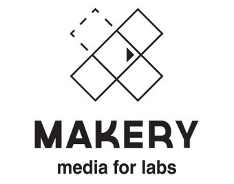 After the connected object, Open Hybrid invents the hybrid object : Makery   Raspberry Pi   Scoop.it