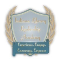 Indiana Librarian Leadership Academy   Indiana State Library   Library Resources   Scoop.it