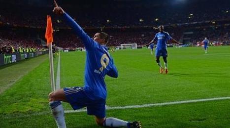 Europa League Tickets, Buy Europa League Tickets | Europa League Tickets | Scoop.it