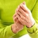 Artrite reumatoide. I farmaci a domicilio fanno bene alla salute e ... - Quotidiano Sanità | Domedica | Scoop.it