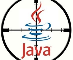Why Today Is a Very Good Day to Update Java on Your Computer | Technology and Gadgets | Scoop.it