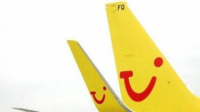 Tui Travel to buy 60 Boeing aircraft | Buss 4 extras | Scoop.it