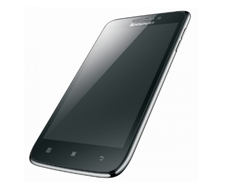 Authorized Lenovo Smartphone Service Center in ...