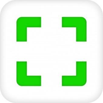 card-io/card.io-iOS-SDK-PhoneGap | iPhone and iPad Development | Scoop.it