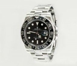 How To Afford and Buy A Rolex Watch: A Guide by Jonathan's Watch Buyer | World of Watches | Scoop.it