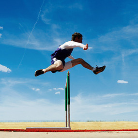 10 Barriers to Great Leadership | Tolero Solutions: Organizational Improvement | Scoop.it