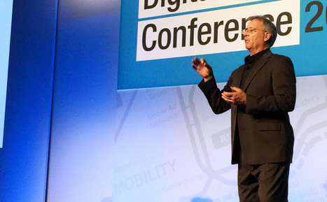 Top Emerging Trends in Digital Marketing - Smarter With Gartner | Digital Marketing & Social Networking | Scoop.it