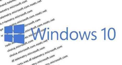 Windows 10 et la collecte des données utilisateurs, Microsoft avoue et met en garde | Boite à outils pour les entreprises | Scoop.it