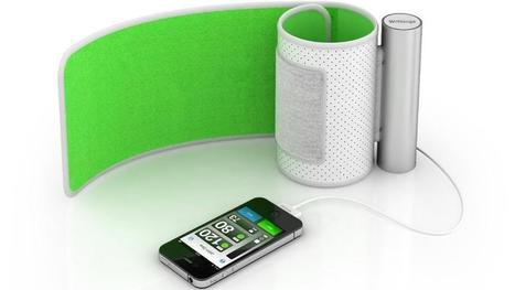 10 Ambitious iPhone Apps, Accessories for Your Workout   Gizmos and gadgets   Scoop.it
