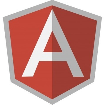 angular.js - JsFiddle examples and explanations | Web Apps - JavaScript here it comes | Scoop.it