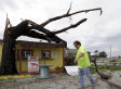 It's Not the Elephant in the Room at the RNC: It's the Hurricane   Climate change challenges   Scoop.it