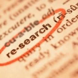 Métodos de investigación en comunicación - Alianza Superior | Métodos de investigación en comunicación | Scoop.it
