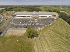 Auchan et Simply Market inaugurent leur premier entrepôt commun de produits frais | notre métier le commerce ! | Scoop.it