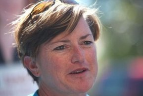 Tony Abbott's sister Christine Forster says his view on marriage equality is shifting | Gay News | Scoop.it