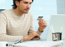 Shopping Online May Actually Be Safer Than Shopping In Person   Retailing   Scoop.it