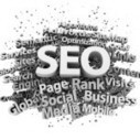 Herramientas social media en la búsqueda de empleo | Social Media | Scoop.it