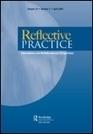 Transforming Teaching Practice: Becoming the critically reflective teacher | Educación a Distancia y TIC | Scoop.it